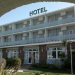 hotel-roca-vinaros