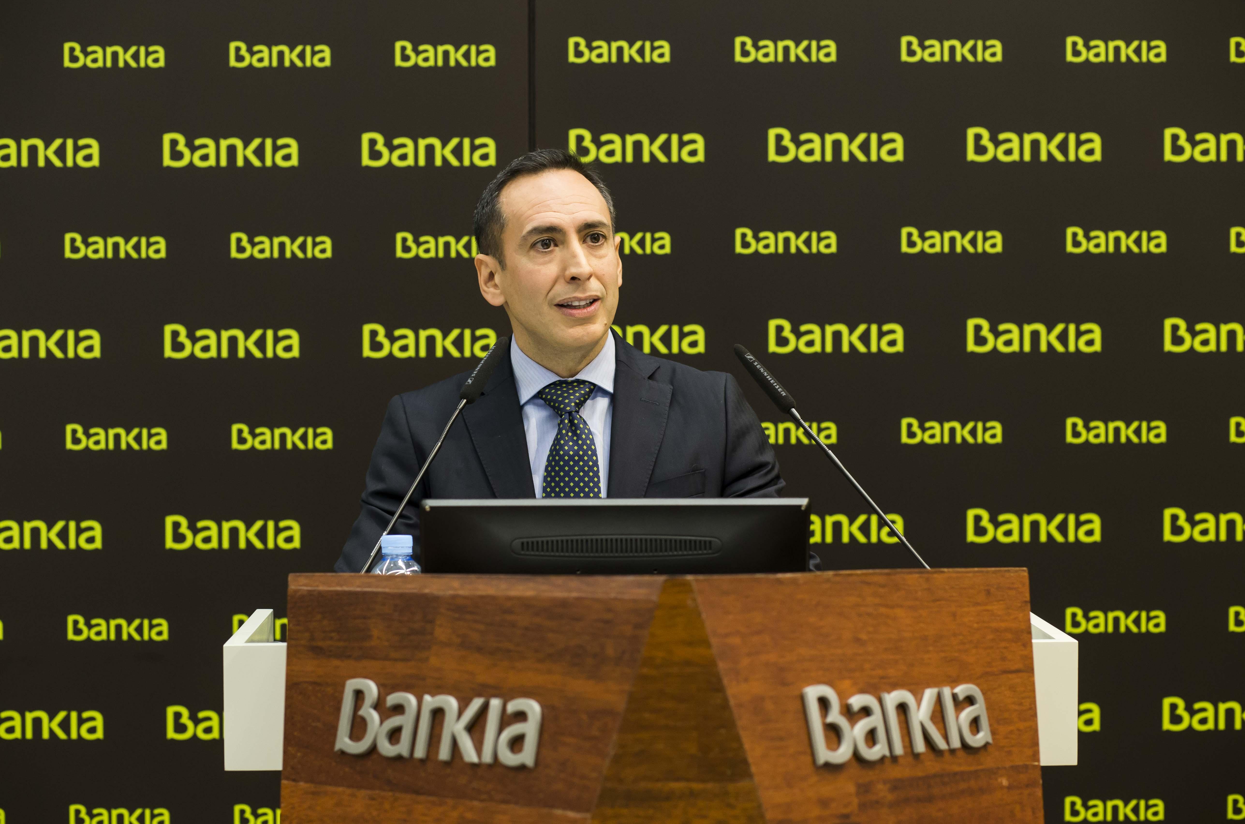 002 Nemesio Fernández Bankia