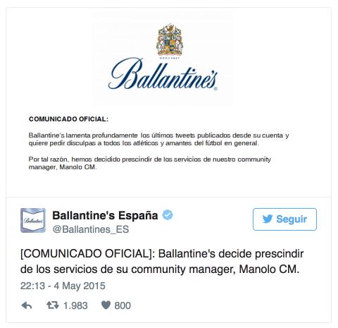 Ballantines2