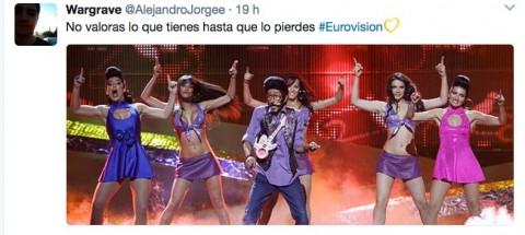 Eurovision-chiquilicuatre