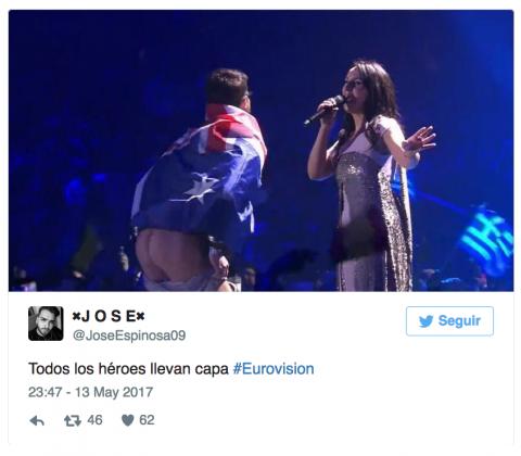 Eurovision4