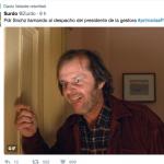 Pedro Sánchez5