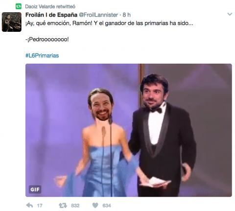 Pedro Sanchez3