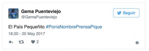 Pique6
