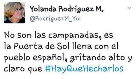 Sanchez Mato 3