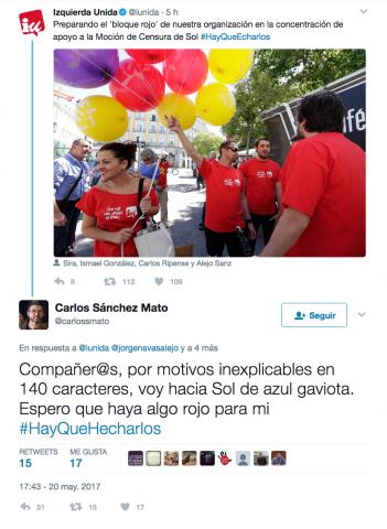 Sanchez Mato2