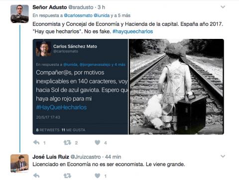 Sanchez Mato4