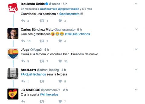 Sanchez Mato6