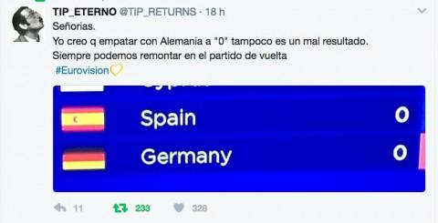 eurovision-alemania1