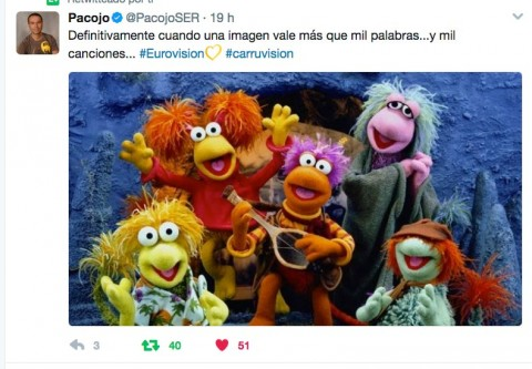 eurovision-fraguell