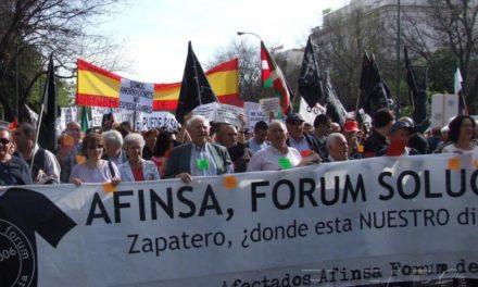 forum afinsa 2