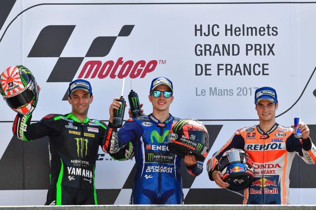 podio-lemans-race-2017