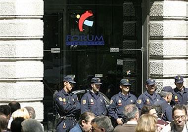 policia-forum