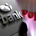 liberbank-popular