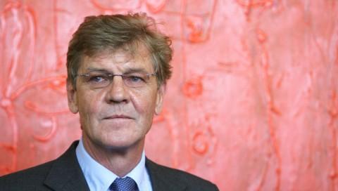 Ernesto Augusto de Hannover senior