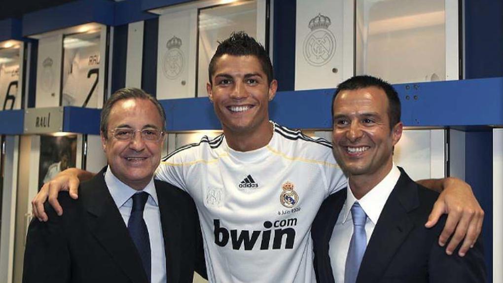 Florentino-Mendes-Cristiano-Ronaldo-Jorge_794030693_2661267_1020x574