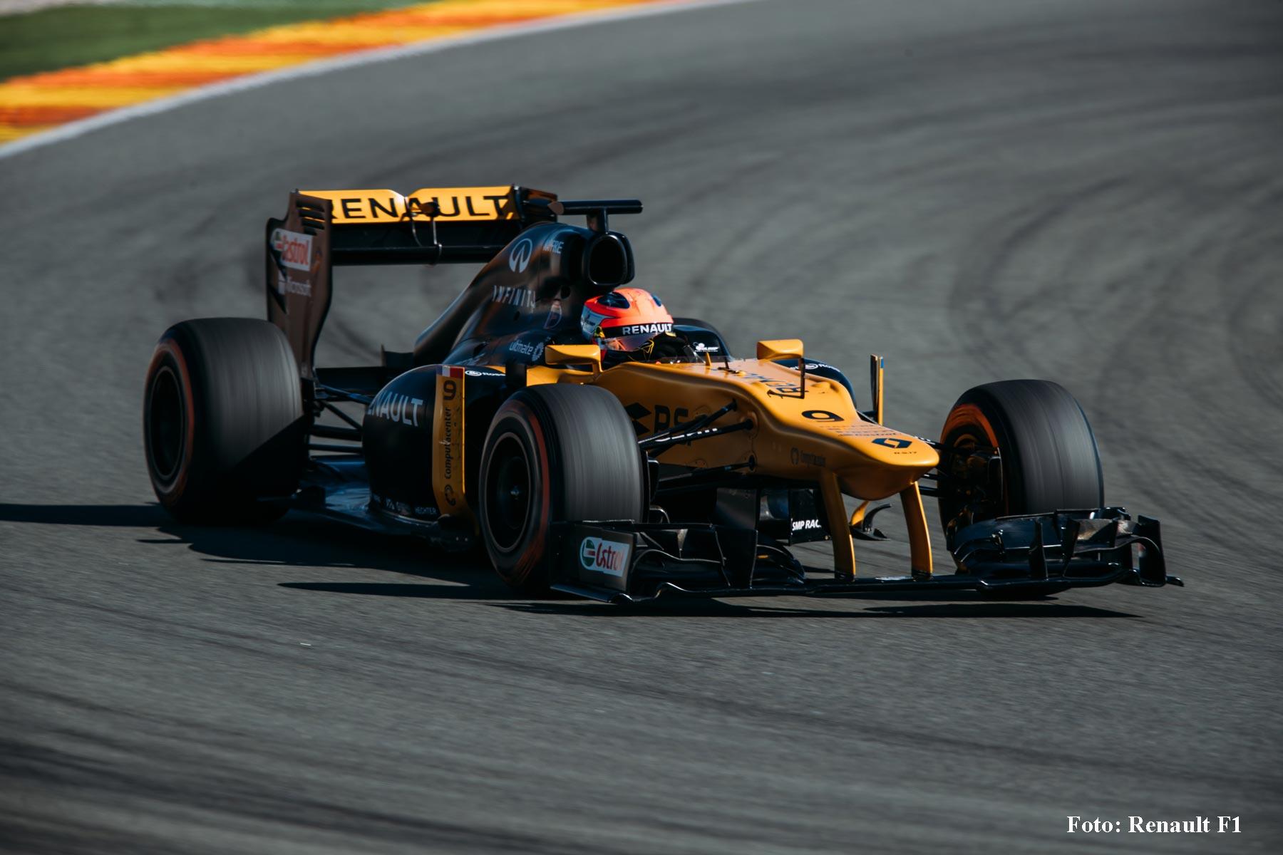 Foto-Renault-F1