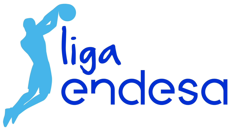 Logo Liga Endesa