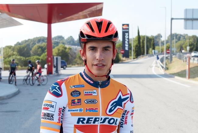 marc-marquez-bicicleta