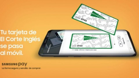 samsung-pay-el-corte-ingles-655x368