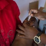 vacunacion gavi