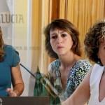 Susana-Juana-Francisca