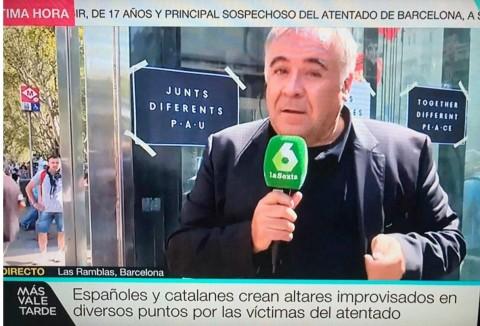 ferreras-catalanes
