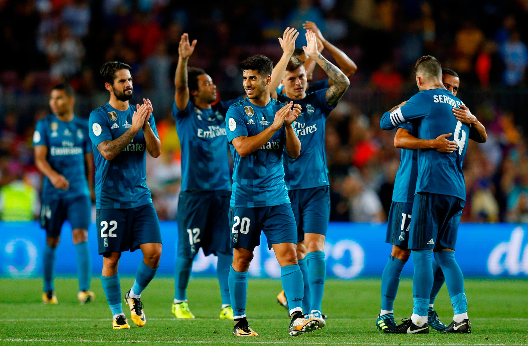 supercopa-real-madrid