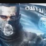 videojuego yihadista