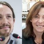 Iglesias-Olga-Jimenez
