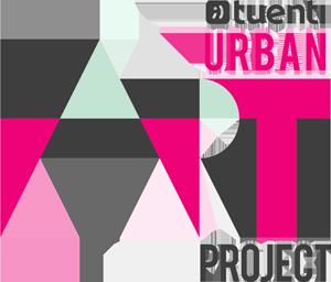 Logo_Tuenti_Urban_Art_Project