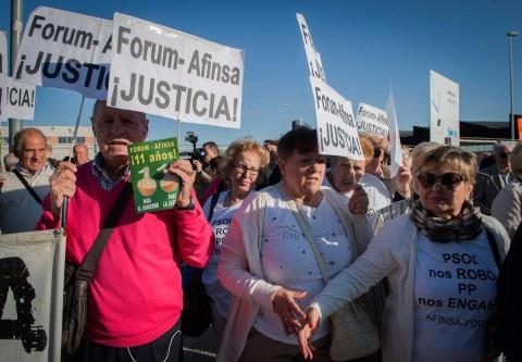 forum-afinsa