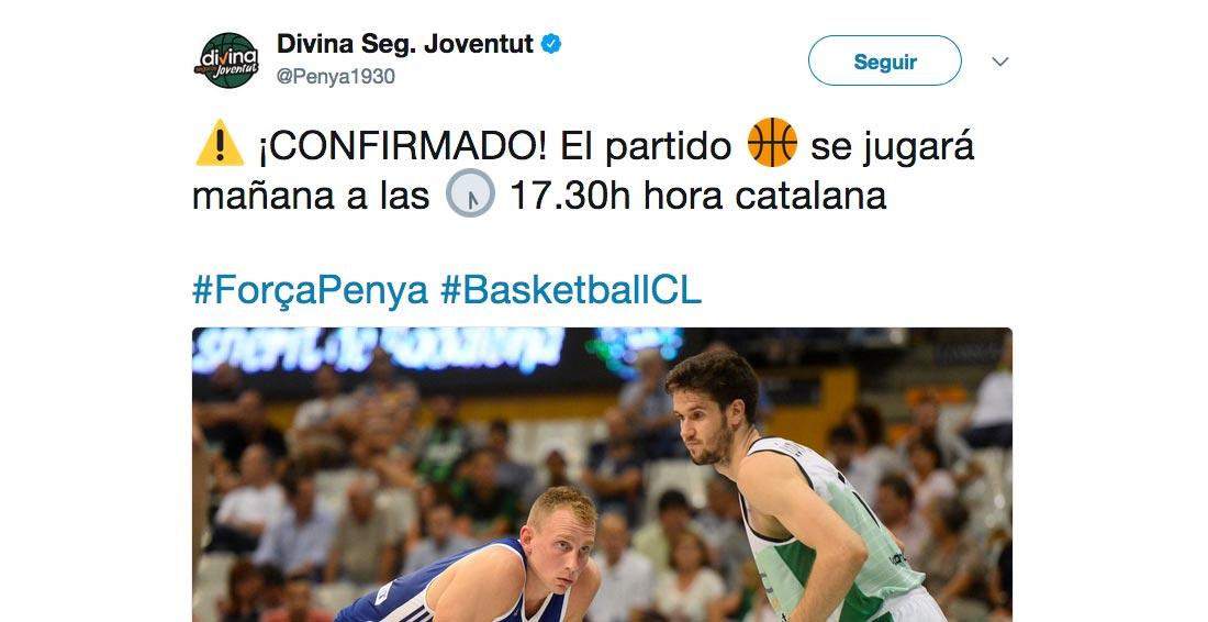 hora-catalana