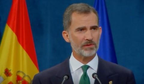 Felipe-VI-discurso-princesa-asturias
