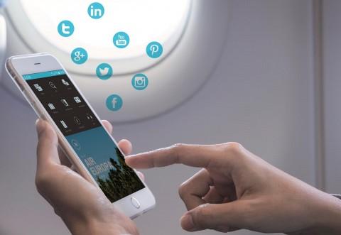 air-europa-wifi
