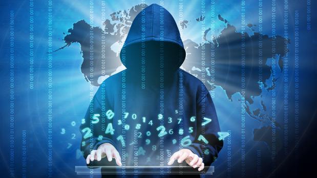hacker rusos