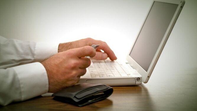 prestamo online