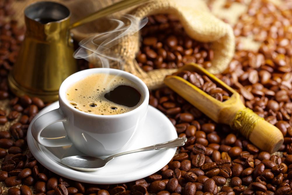 Por qué elegir el mejor café en grano » ExtraConfidencial